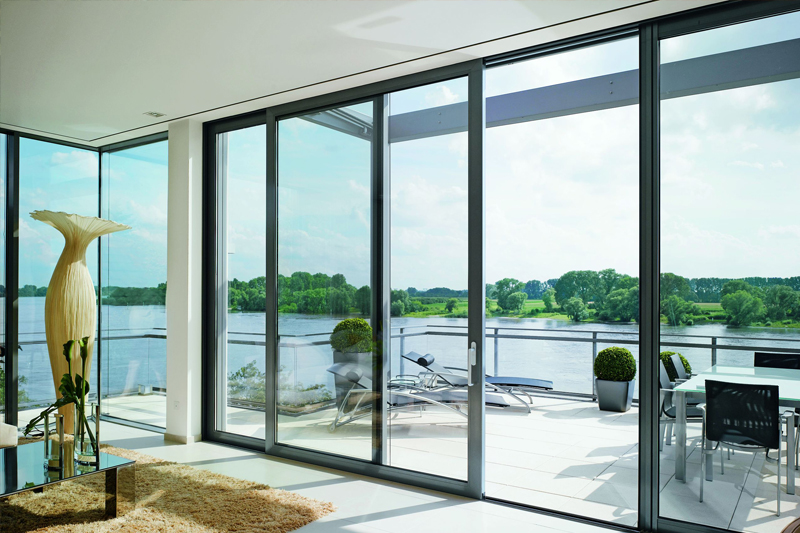 Pvcu sliding patio doors for Pvcu patio doors